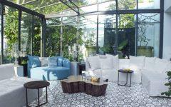La Dolce Vita in Blue by Jorge Cañete | Top 100 Interior Designers 2017 1451322143 edc020116capri03 1 240x150