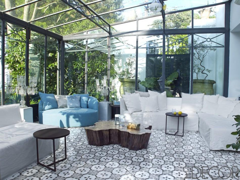 La Dolce Vita in Blue by Jorge Cañete | Top 100 Interior Designers 2017 1451322143 edc020116capri03