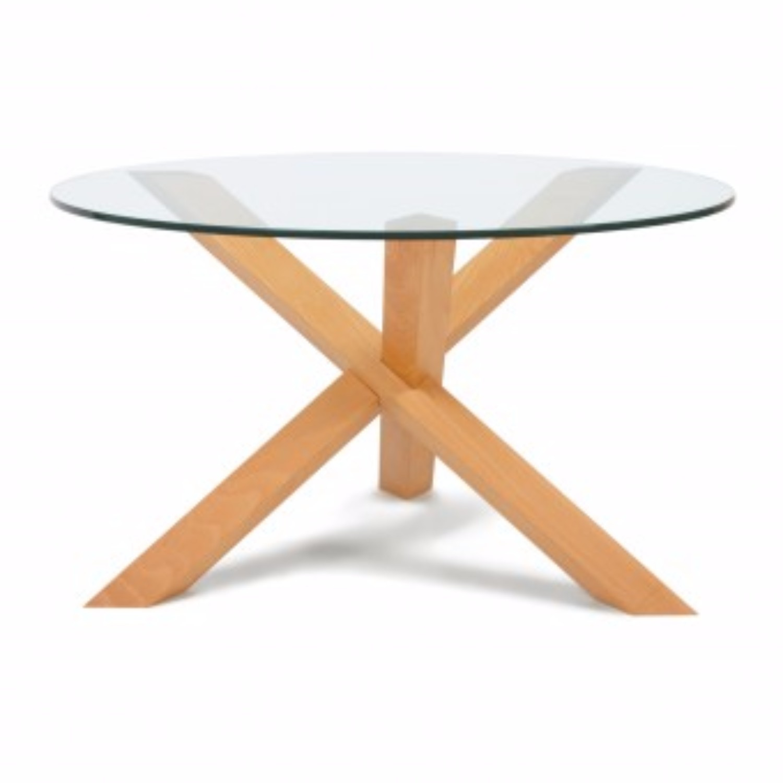 10 Award Winner Coffee Table Designs coffee table with glass