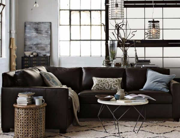Discover the Meaning of your Coffee Table Color coffee tables 1 600x460