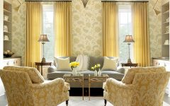 Gold Coffee Table Design Ideas you Will Covet golden coffee tabel 240x150