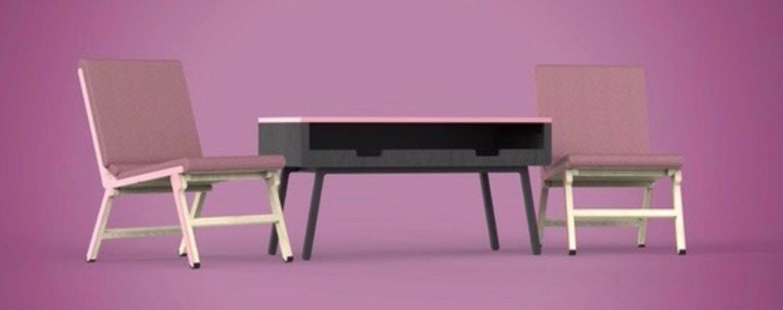 10 Award Winner Coffee Table Designs international winning price 1 2