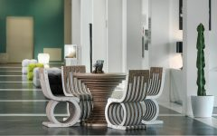 10 Striking Italian Side Tables italian furniture 1 240x150