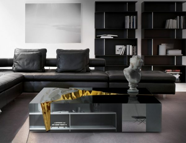 10 Bold Ideas To Replace Your Traditional Coffee Table lapiaz center table 2 1 600x460