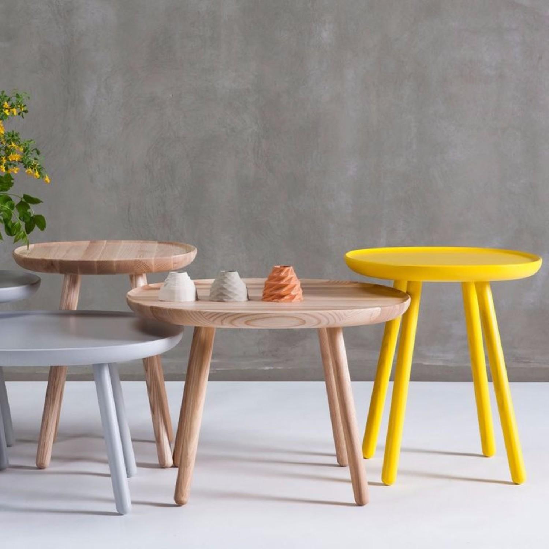 10 Award Winner Coffee Table Designs red dot design award winning
