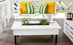 Coffee table Summer Trends: Have a Garden Inside Your Coffee Table 87dc583297aff697a4b689eecfb1aa1b20 1 240x150
