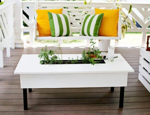 Coffee table Summer Trends: Have a Garden Inside Your Coffee Table 87dc583297aff697a4b689eecfb1aa1b20 1 600x460