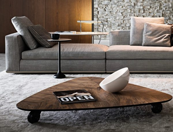5 Modern Coffee and Side Tables From Luxury Brands | www.bocadolobo.com #coffeeandsidetables #coffeetable #sidetable #livingroom #sittingroom #moderncoffeetable #luxurybrands #minotti Coffee and Side Tables 5 Modern Coffee and Side Tables From Luxury Brands SULLIVAN 04 600x460