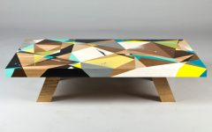 coffee table Vans the Omega Creates Amazing Graffiti-Inspired Coffee Tables vto4 1 240x150