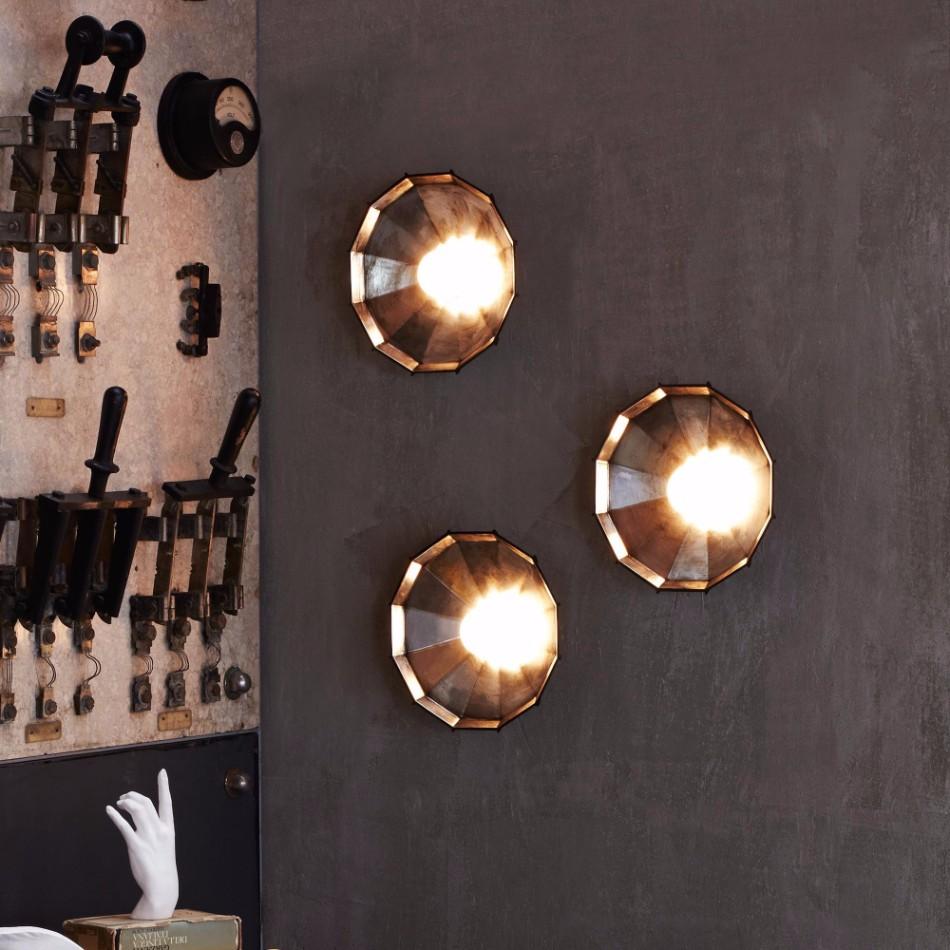 10 Wall Lamps Ideas | www.bocadolobo.com #walllamps #sittingroom #coffeeandsidetables #lighting #sconces #luxurysconces #luxurybrands #luxury #luxuriouswalllamps #luxurious #delightfull