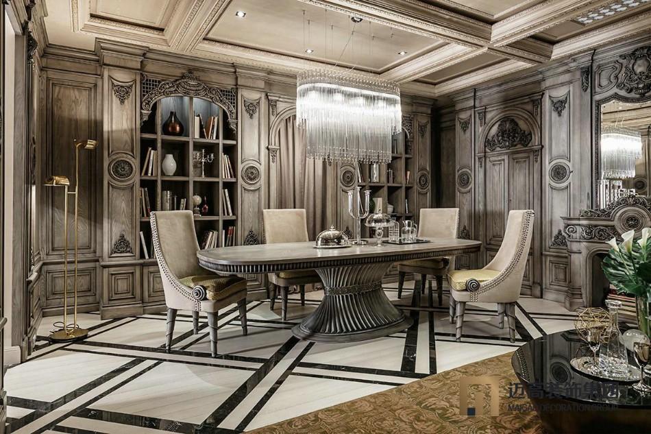 luxury coffee tables Luxury Coffee Tables From Neoclassical Inspired Interiors Luxury Coffee Tables From Neoclassical Inspired Interiors 2 2