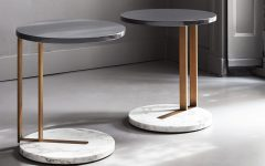 modern side tables 20 Modern Side Tables To Have In Every Room RALF Meridiani 244406 rel1fb6c29e 240x150