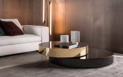 minotti 10 Modern Coffee Tables By Minotti benson 01 240x150