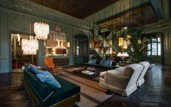 top interior designers Stunning Living Room Inspirations By Top Interior Designers dimore 240x150