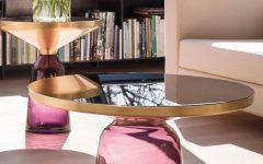 Modern Coffee Tables 5 Pink Modern Coffee Tables You Will Need For This Summer f7b89327d85a7cef31f3445f5a572337 240x150