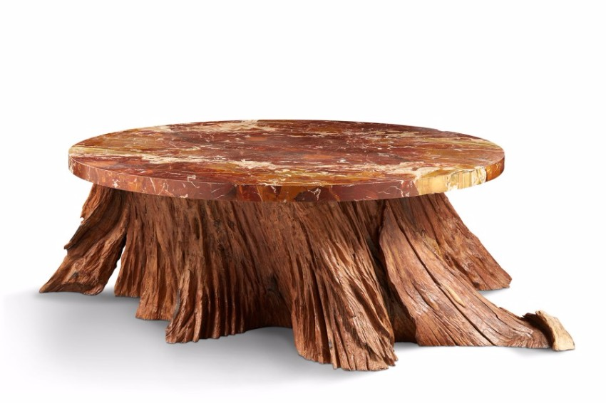 center tables 10 Center Tables That Will Blow Your Mind 10 Center Tables That Will Blow Your Mind 2