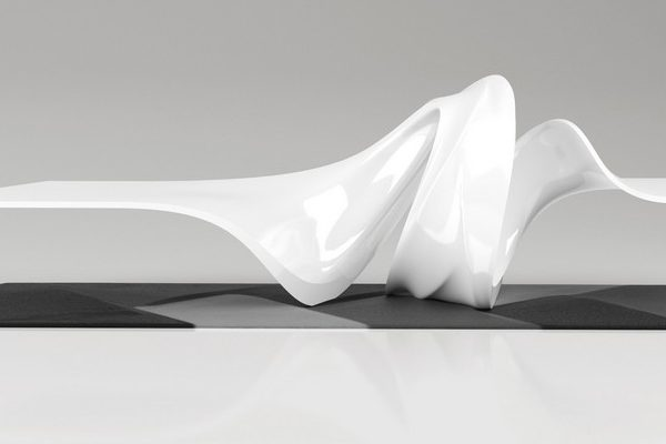 zaha hadid Discover The Striking Le-A Coffee Table By Zaha Hadid Design Discover The Striking Le A Coffee Table By Zaha Hadid Design11 e1500458067222 600x400