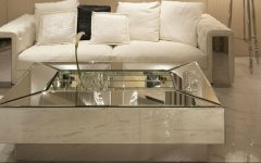 coffee tables Find out the Best Coffee Tables by Luxury Brands Find out the Best Coffee Tables by Luxury Brands 240x150