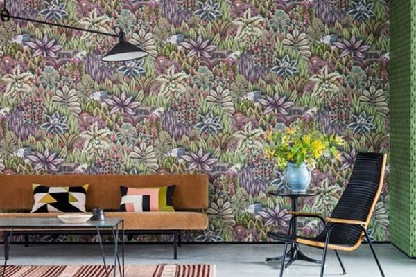 wallpaper How To Match Your Coffee Table With The Best Wallpaper Designs How To Match Your Coffee Table With The Best Wallpaper Designs e1499849137936 600x400