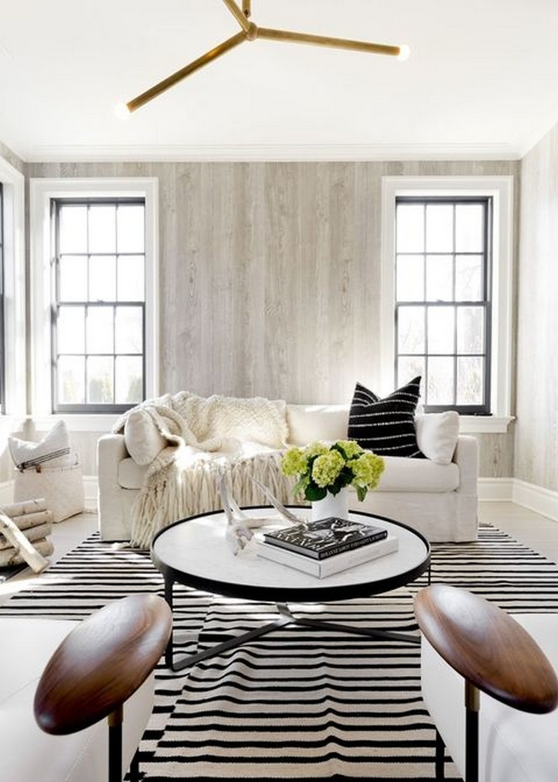 coffee table How To Style A Coffee Table In Your Living Room How To Style A Coffee Table In Your Living Room12