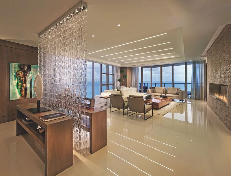 top interior designer Luxurious Living Room Ideas By Top Interior Designer Steven G Luxurious living room ideas15