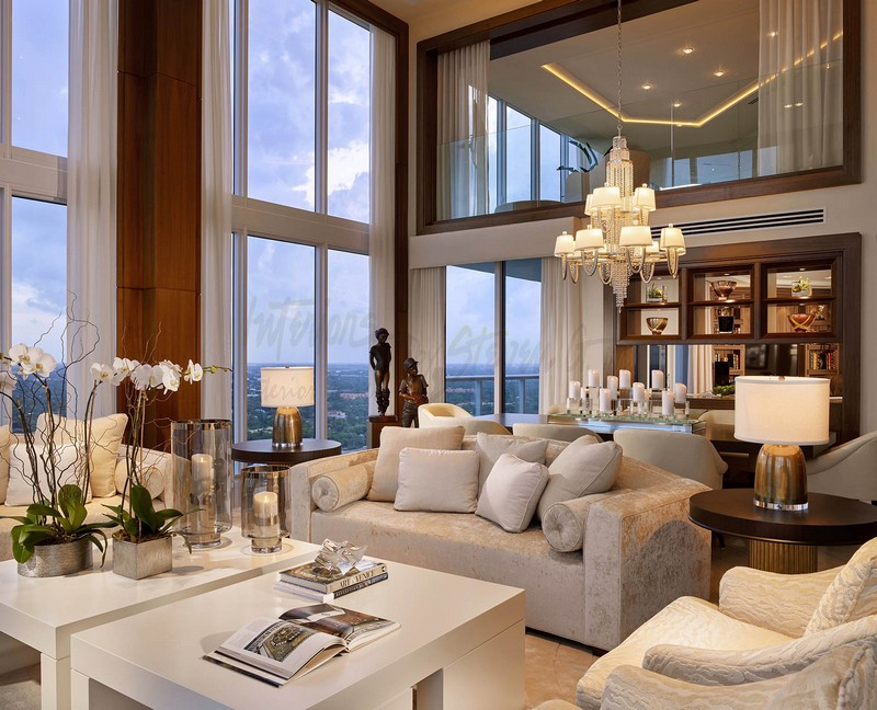 top interior designer top interior designer Luxurious Living Room Ideas By Top Interior Designer Steven G Luxurious living room ideas19