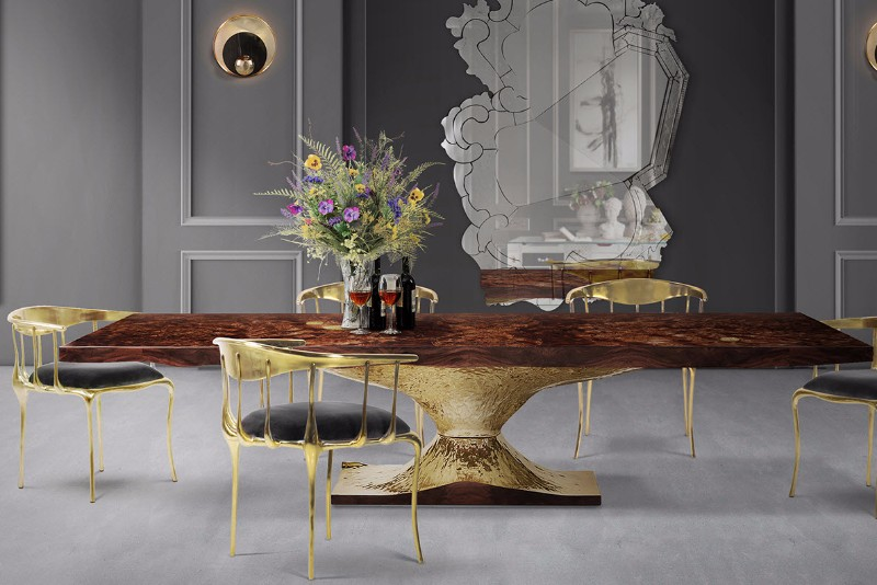 unique coffee table unique coffee table The Metamorphosis Collection And Its Unique Coffee Table The Metamorphosis Collection And Its Unique Coffee Table13jpg