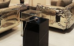 side table Top 25 Modern Side Tables Top 25 Modern Side Tables7 e1500556511840 240x150