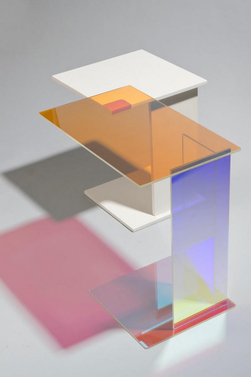 statement piece statement piece Two Side Tables That Are Statement Pieces Two Side Tables That Are Statement Pieces1