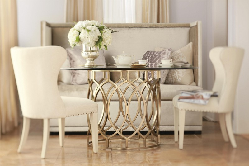 Bernhardt bernhardt 10 Coffee And Side Tables By Bernhardt collections2Fbernhardt2Fsalon 341 341 kcp b1