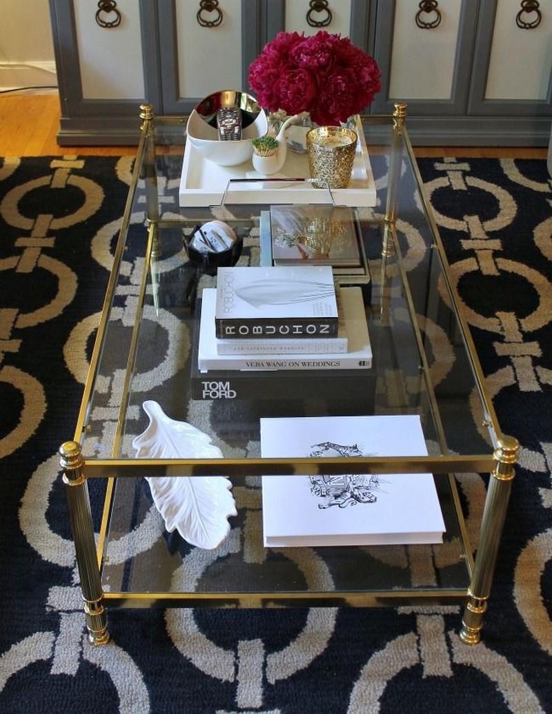 modern coffee tables modern coffee tables Top 25 Modern Coffee Tables top 25 modern coffee tables 146jpg