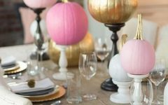 halloween table decorations 10 Ideas For Halloween Table Decorations That Are Really Stylish 10 Ideas For Halloween Table Decorations That Are Really Stylish13 e1503921170375 240x150