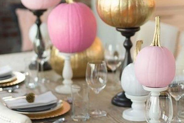 halloween table decorations 10 Ideas For Halloween Table Decorations That Are Really Stylish 10 Ideas For Halloween Table Decorations That Are Really Stylish13 e1503921170375 600x401