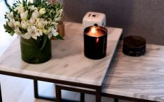 side table 8 Creative Ideas For Your Side Table 8 Creative Ideas For Your Side Table11 e1501759475961 240x150