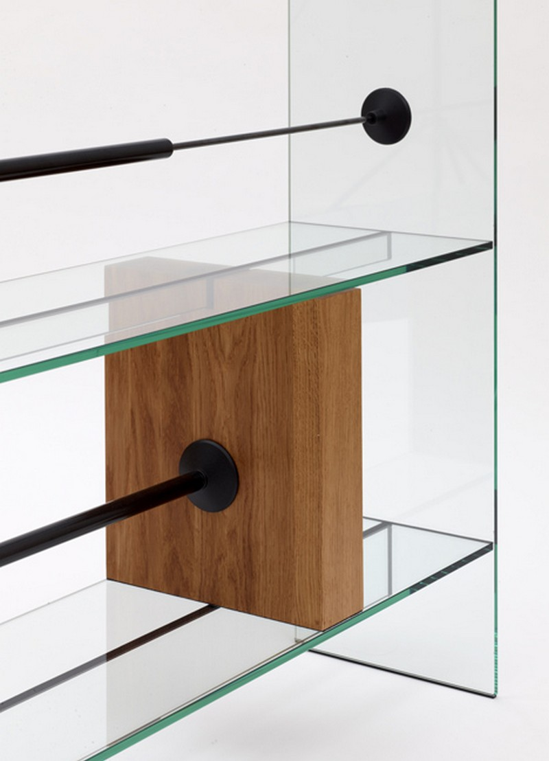 konstantin grcic konstantin grcic Amazing Glass Furniture by Konstantin Grcic Amazing Glass Furniture by Konstantin Grcic14