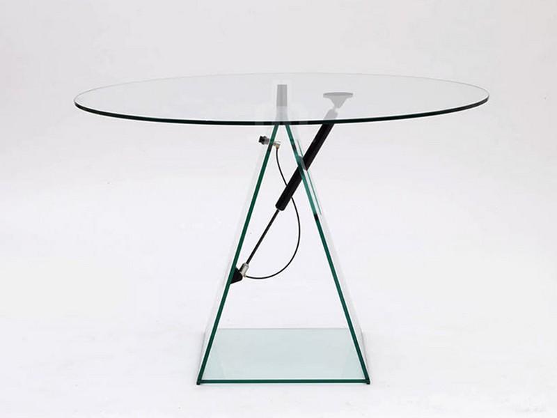 konstantin grcic konstantin grcic Amazing Glass Furniture by Konstantin Grcic Amazing Glass Furniture by Konstantin Grcic4