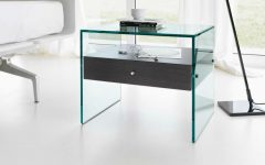 side table Choose The Ideal Side Table For Your Living Room Choose The Ideal Side Table For Your Living Room 4 240x150