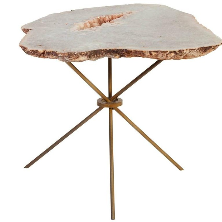 unique side tables Discover 10 Unique Side Tables Discover 10 Unique Side Tables 1