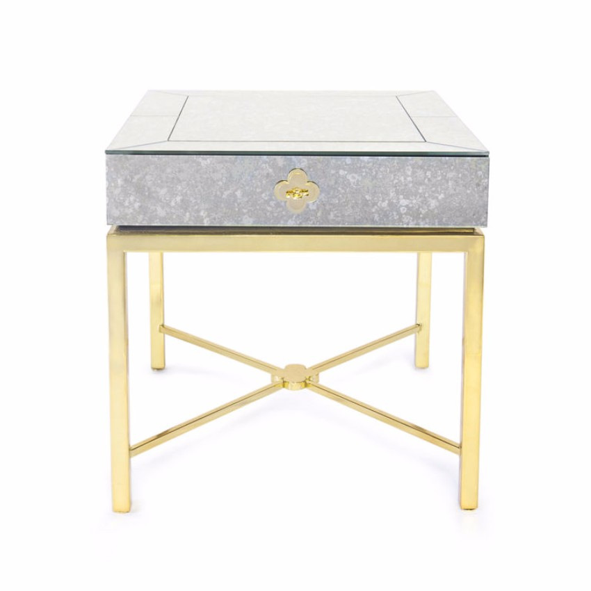 side table, center table, room design, luxurious, coffee and side tables, contemporary décor, unique side tables unique side tables Discover 10 Unique Side Tables Discover 10 Unique Side Tables 7