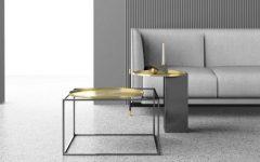 unique coffee tables Unique Coffee Tables: Flying tables by Mario Tsai studio Flying tables by Mario Tsai studio1 e1503399394305 240x150