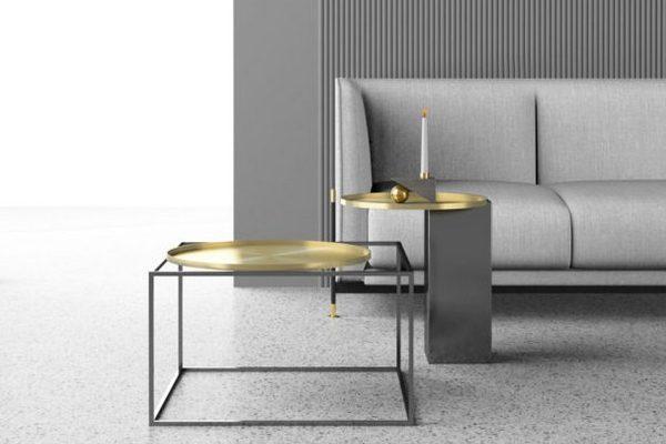 unique coffee tables Unique Coffee Tables: Flying tables by Mario Tsai studio Flying tables by Mario Tsai studio1 e1503399394305 600x400
