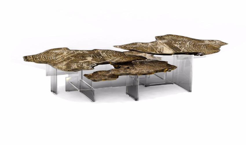 center tables Get Inspired With These Beautiful Center Tables Get Inspired With These Beautiful Center Tables