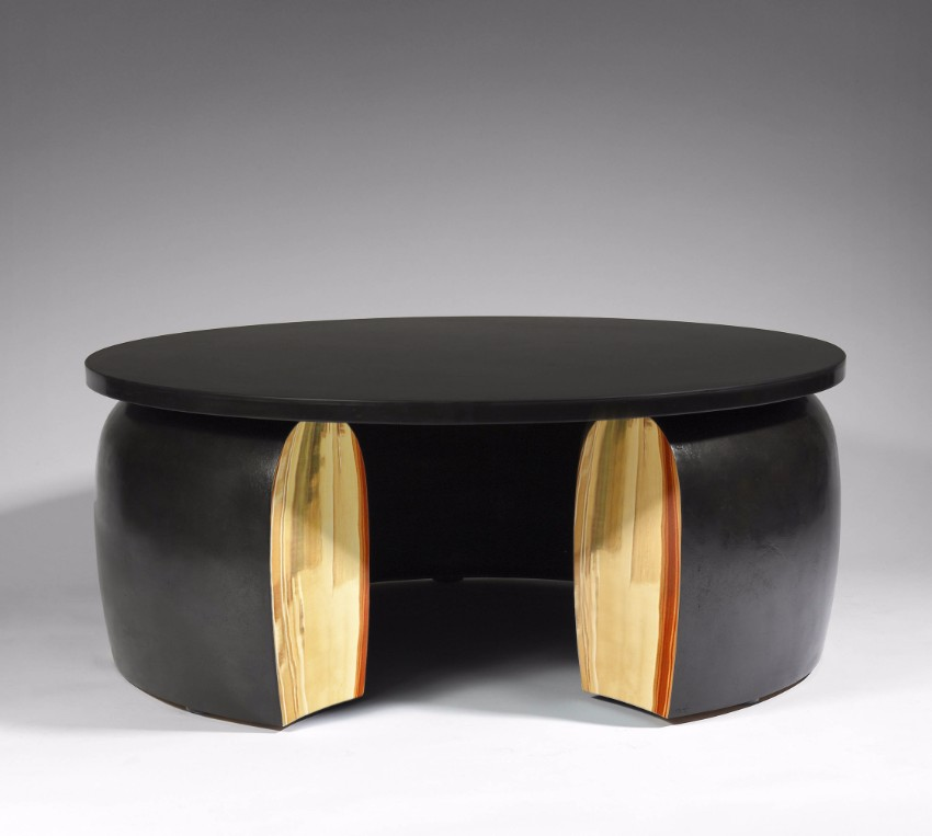 center tables Get Inspired With These Beautiful Center Tables Get Inspired with these Beautiful Center Tables 2