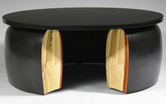 center tables Get Inspired With These Beautiful Center Tables Get Inspired with these Beautiful Center Tables 240x150