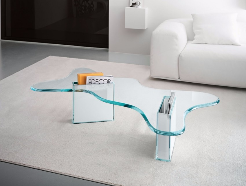 side table, center table, coffee table, room design, luxury, coffee and side tables, room layout, luxurious, center tables