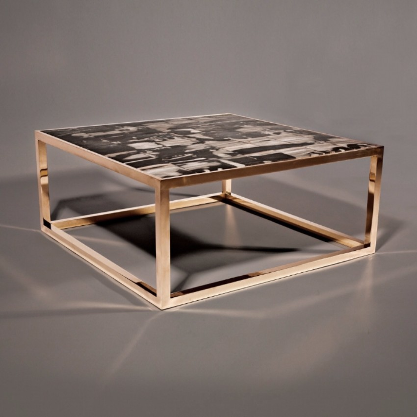 center tables Get Inspired With These Beautiful Center Tables Get Inspired with these Beautiful Center Tables 8