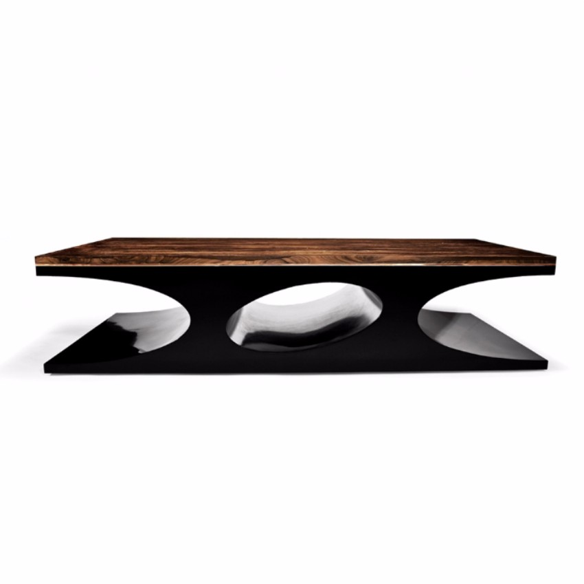 center tables Get Inspired With These Beautiful Center Tables Get Inspired with these Beautiful Center Tables 9