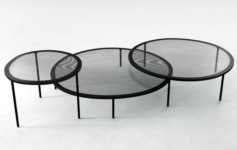 coffee tables designs coffee tables designs Inspiring coffee tables designs by Gallotti & Radice Inspiring coffee tables designs by Gallotti Radice4