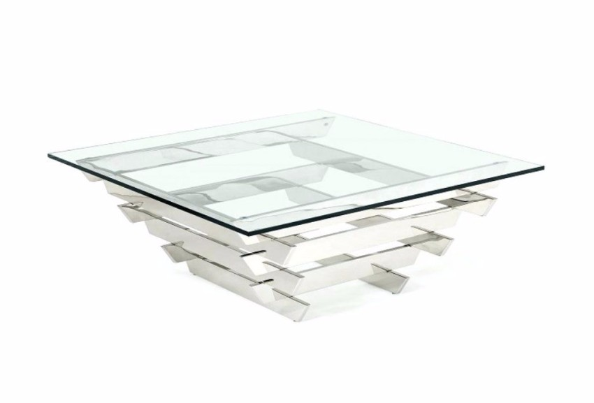 luxurious, center table, coffee tables, room design, luxury, coffee and side tables, room layout, translucent glass, glass center table, center tables