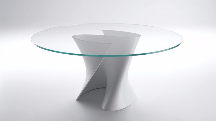 center tables Magnificent 10 Glass Center Tables That Will Amaze You Magnificent 10 Glass Center Tables That Will Amaze You 5